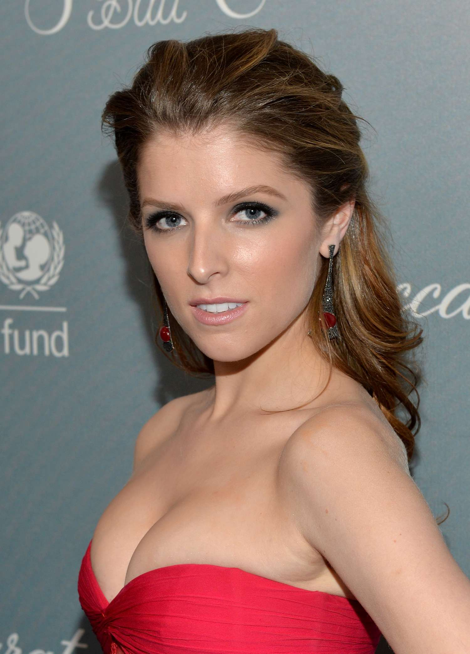 ICloud Anna Kendrick nudes (52 photo), Topless, Paparazzi, Twitter, butt 2006
