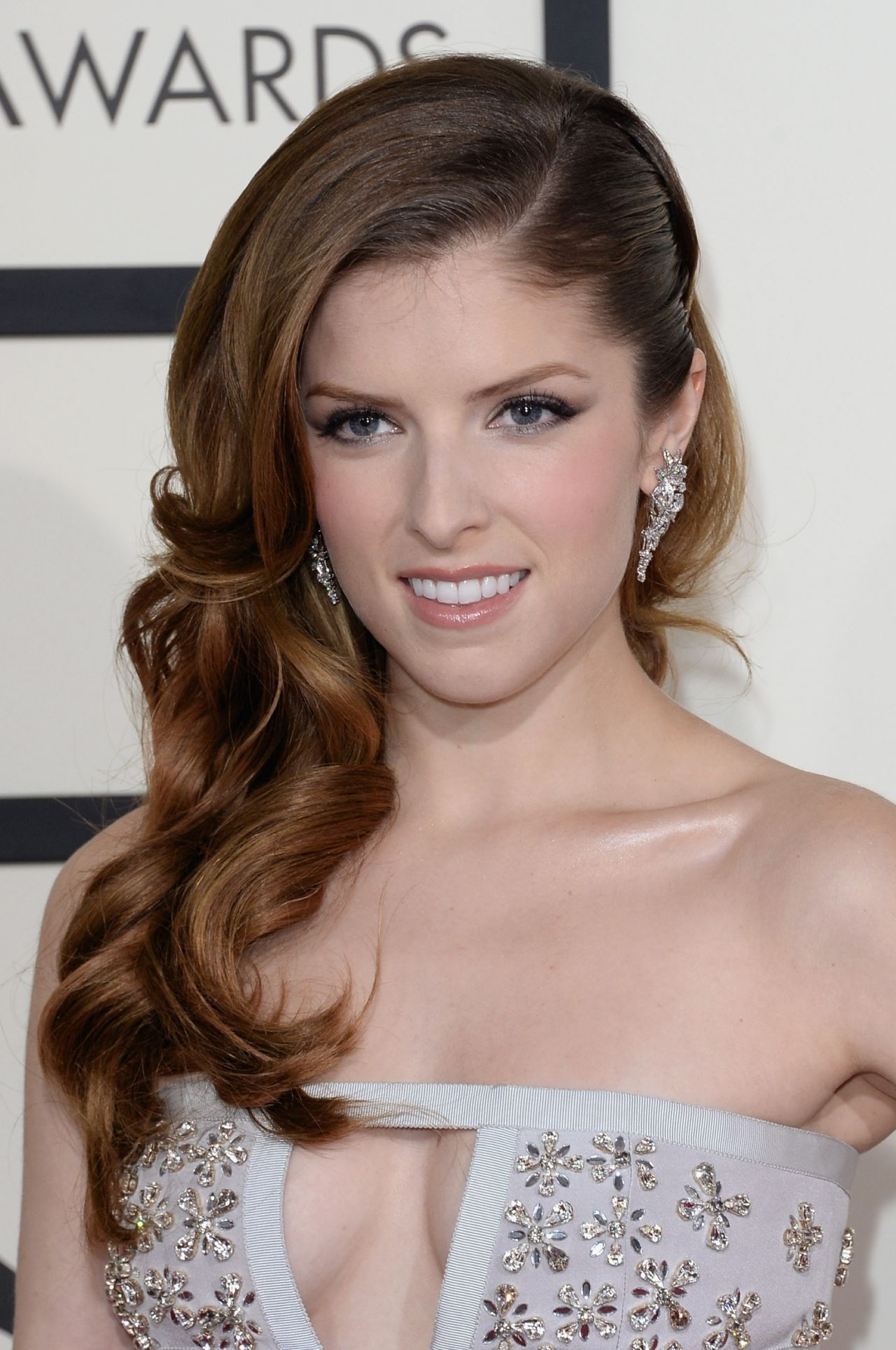 Anna Kendrick nude (65 photos), video Boobs, iCloud, swimsuit 2020