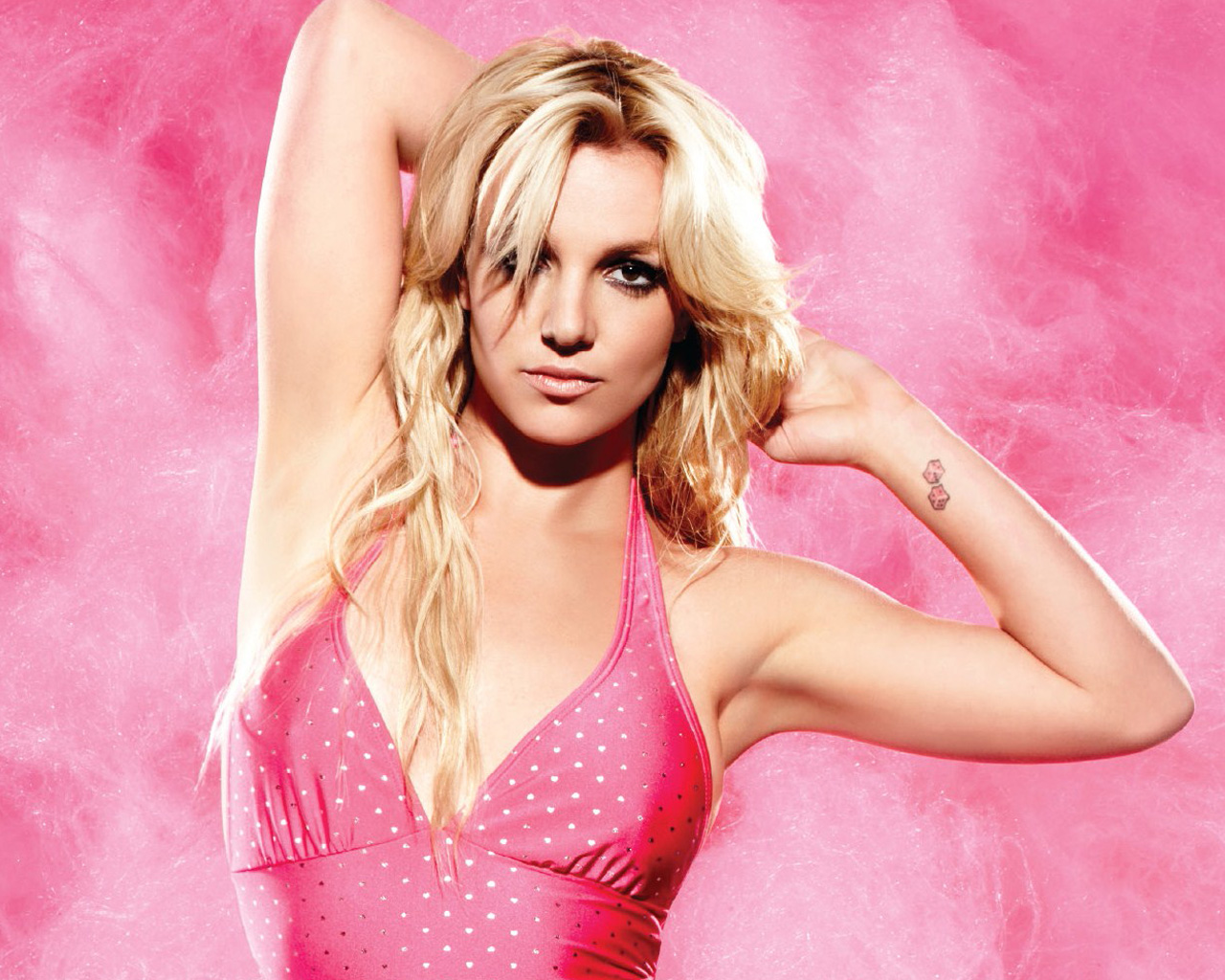 Imagenes Britney Spears: Britney Spears Height And Wight Measurements