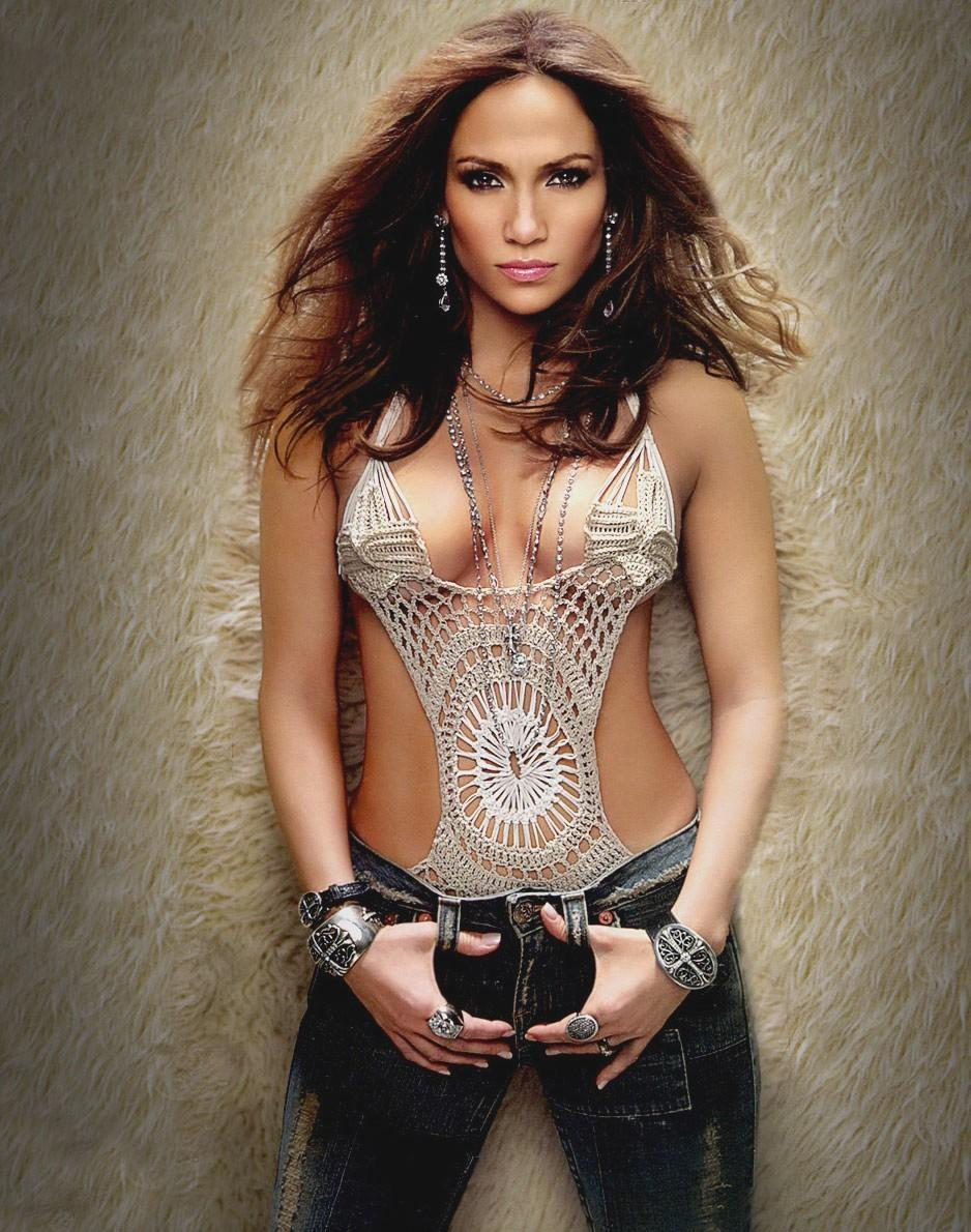 images Jennifer lopez in a bra 9 Photos video