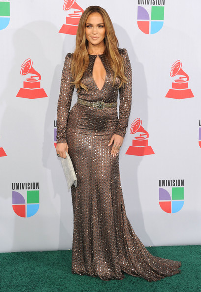Jennifer Lopez Height | height and weights