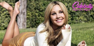 Amanda Bynes measurements height and weight