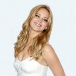 Beautiful Jennifer Lawrence