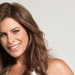 Beautiful Jillian Michaels
