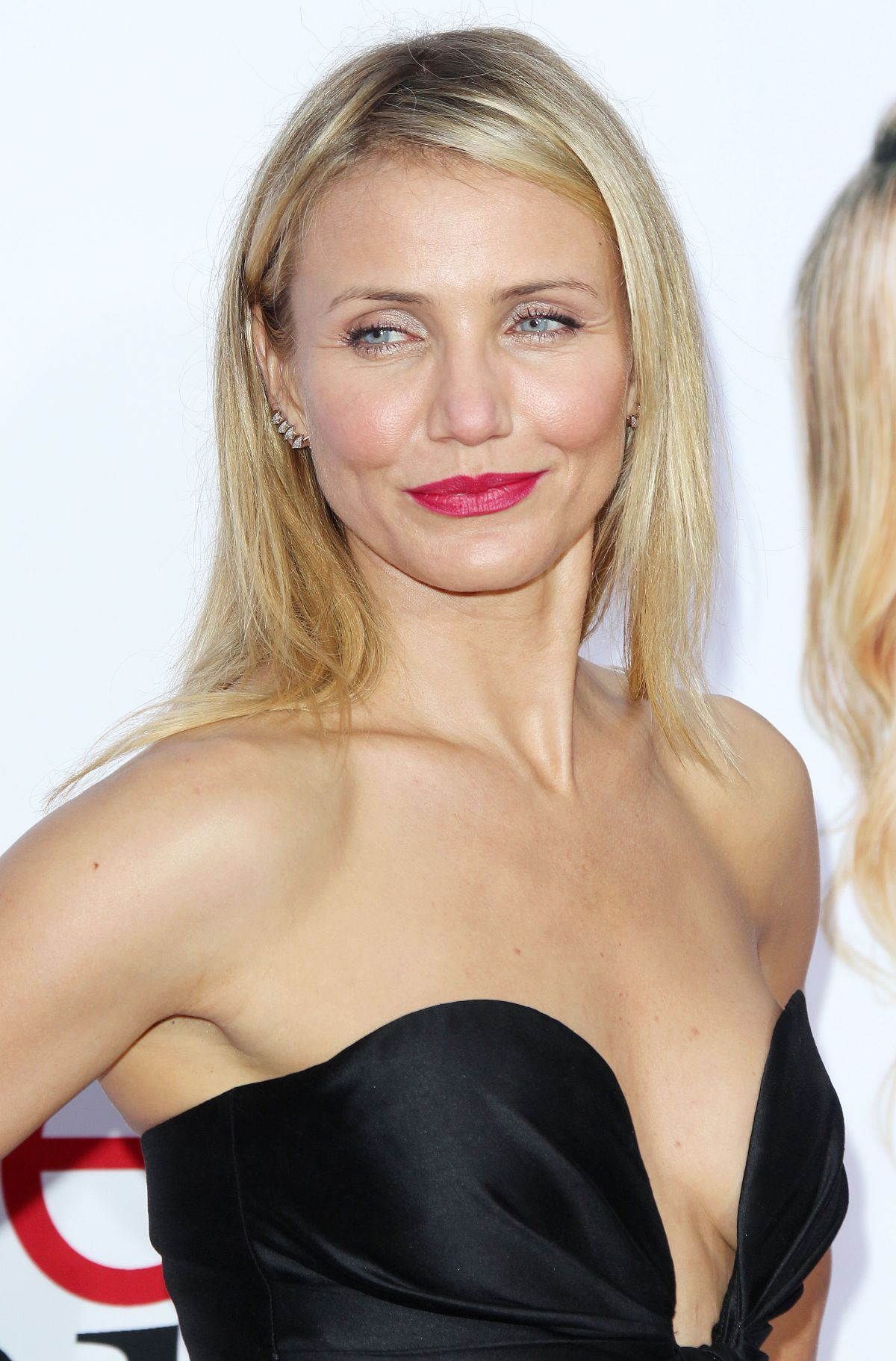 Hot Cameron Diaz naked (37 photo), Topless, Leaked, Selfie, see through 2019