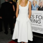 Gwyneth Paltrow Weight