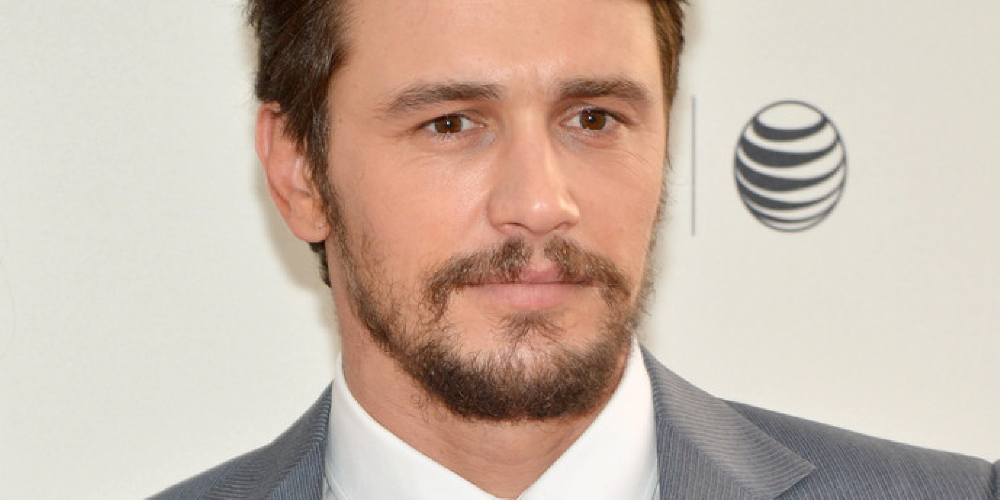 James Franco Beard james franco beard height and weights James Franco