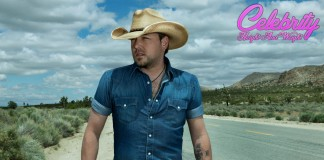 Jason Aldean Height and Weight