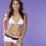 Jillian Michaels Bikni
