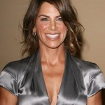 Jillian Michaels Bra size
