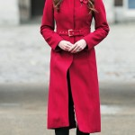 Kate Middleton Full body