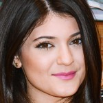 Kylie Jenner Beautiful