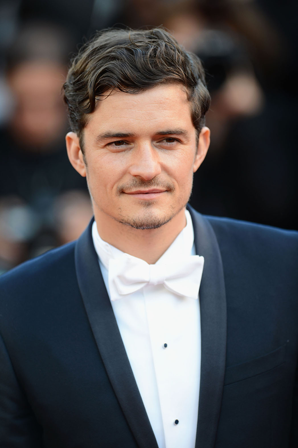 an analysis of the acting of orlando bloom an english actor Read all the movies movie news get all the latest updates on your favorite movies - from new releases to timeless classics, get the scoop on moviefone.