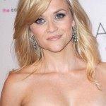 Reese Witherspoon Cup Size