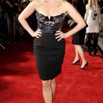 Reese Witherspoon Weight