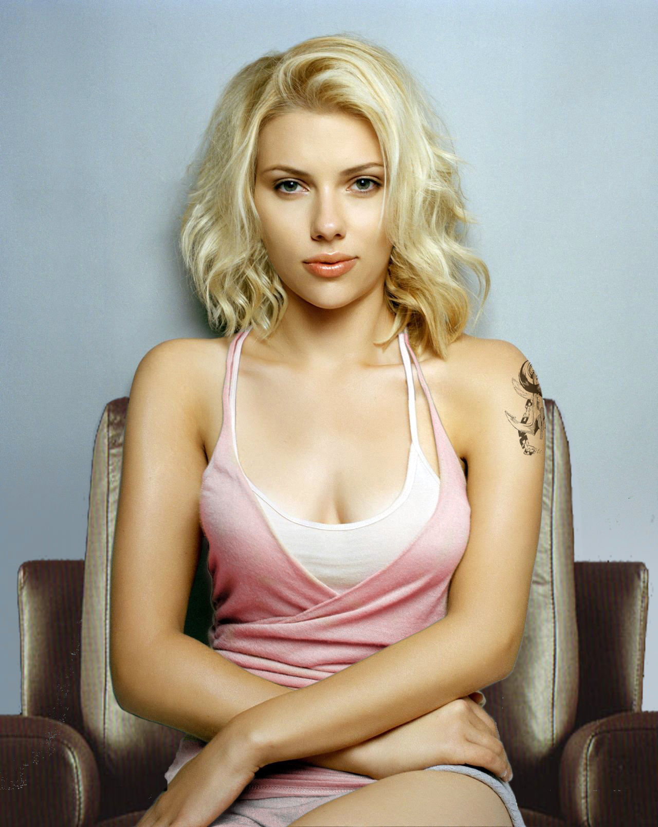 Scarlett Johansson Height and Weight Measurements скарлетт йоханссон