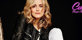 Taylor Schilling Height and Weight Measurements