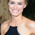 Taylor Schilling Smile