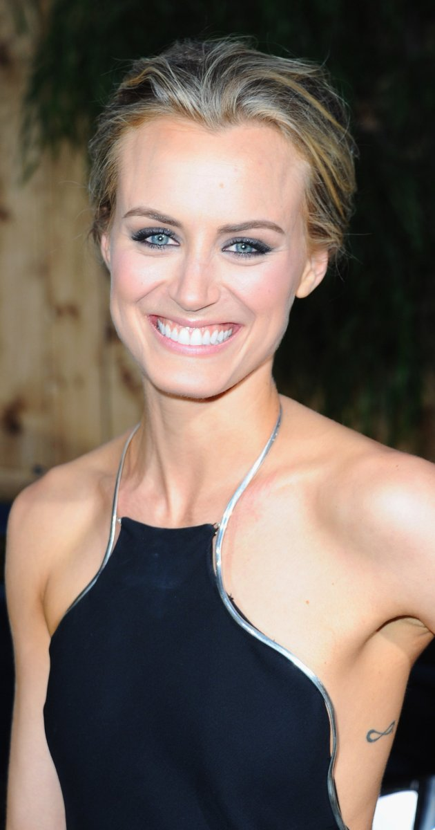 Taylor Schilling Height and Weight MeasurementsTaylor Schilling Argo