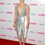 Taylor Schilling weight