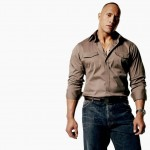 dwayne johnson hot
