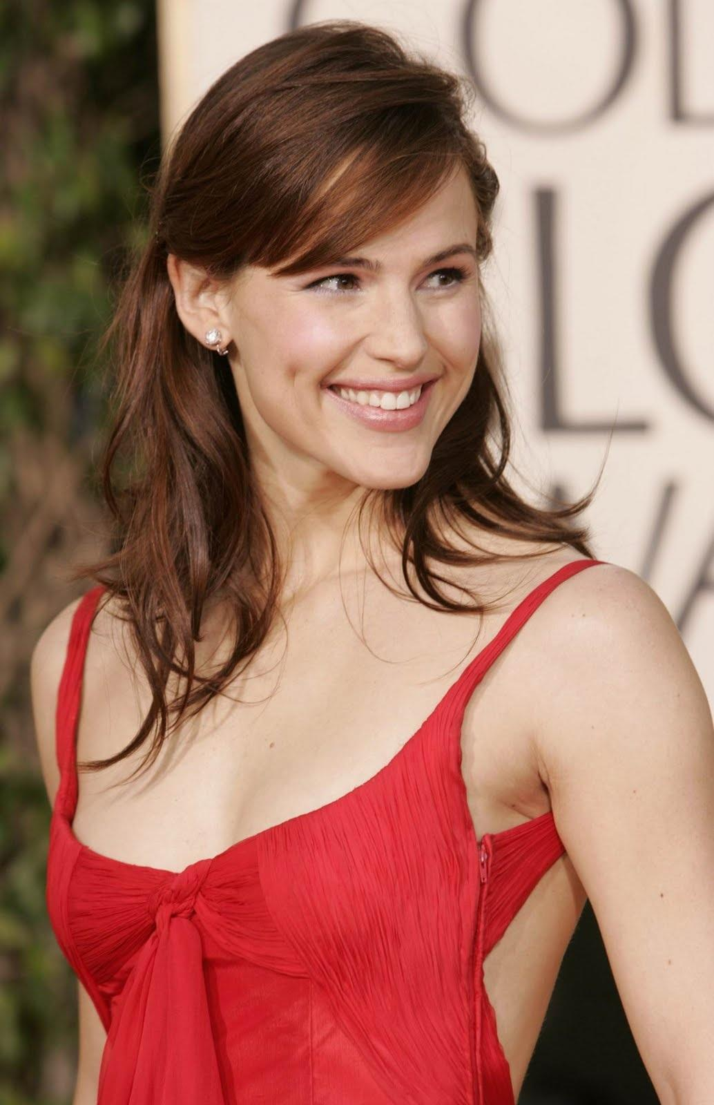 Jennifer Garner naked (73 photos), photo Feet, Instagram, butt 2015