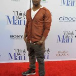 kevin hart hot