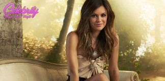 rachel bilson height and weight