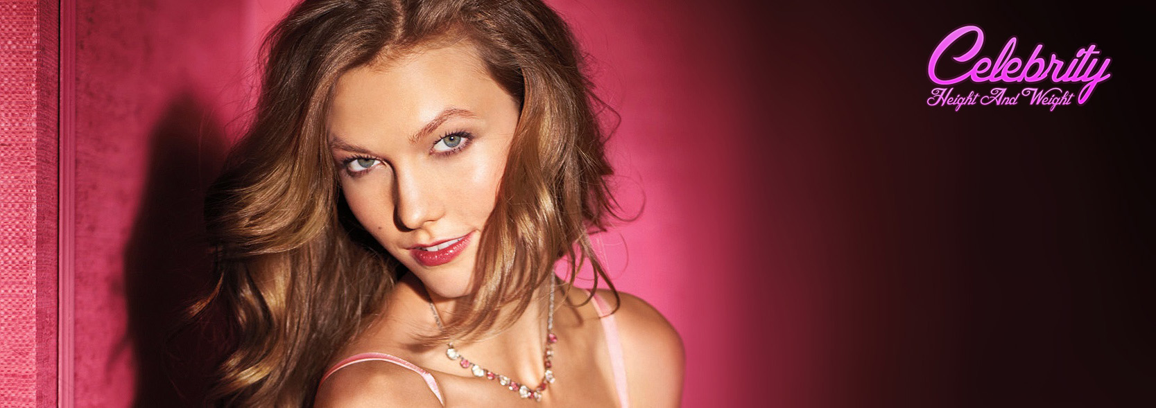 Karlie Kloss Measurements Height and Weight