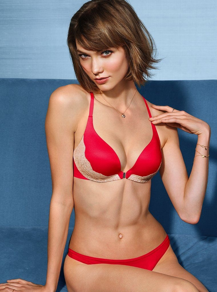 Lovely bikini and weight and pictures label_21