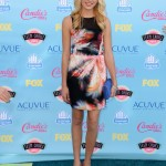 Peyton List Weight