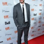 Liam Hemsworth Weight
