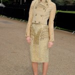 Kate Bosworth Weight