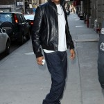 Jay Z Weight