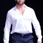 Hugh Jackman Weight