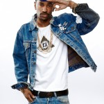 Big Sean Body Statistics