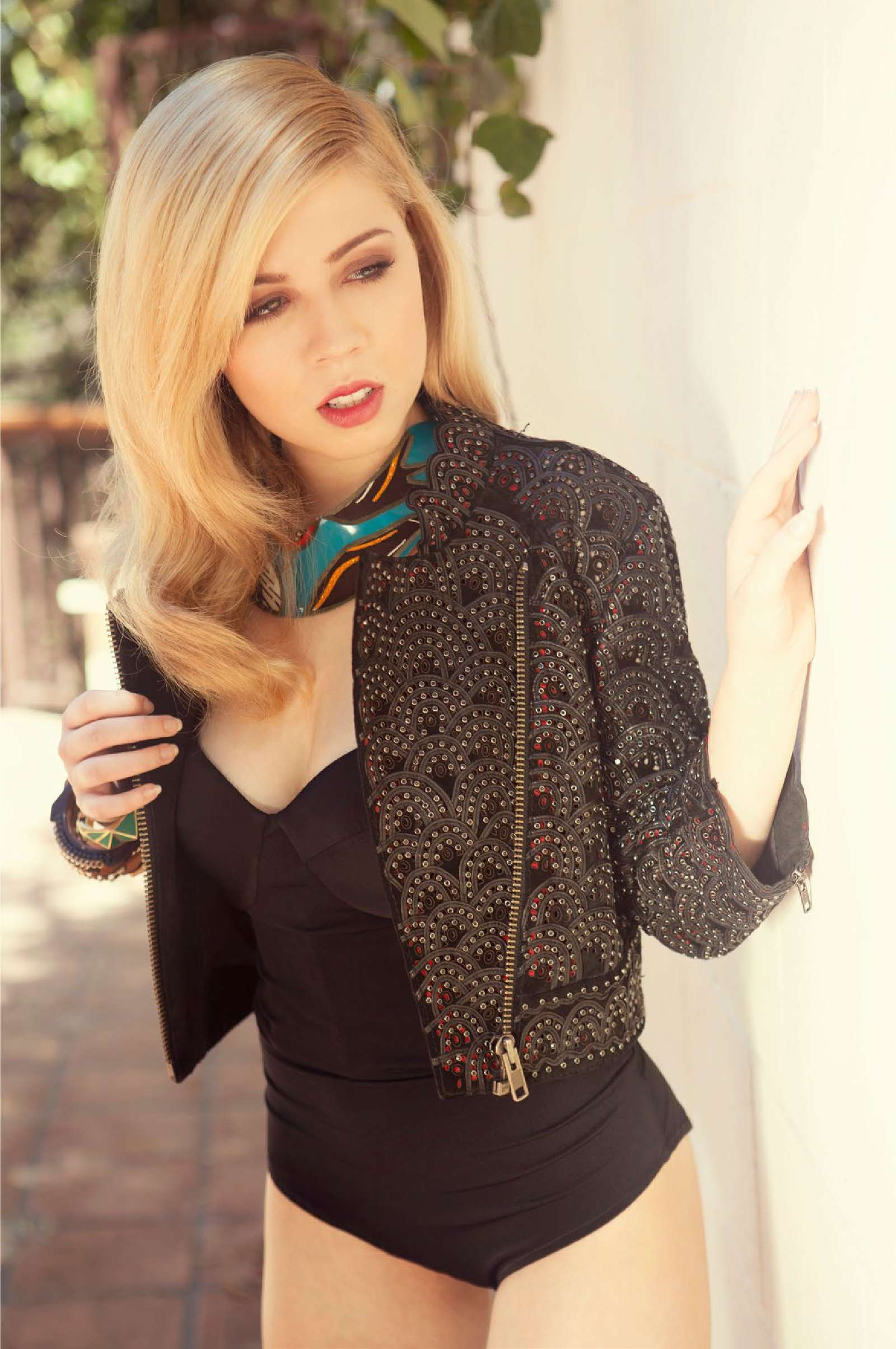 Jennette mccurdy bra size height and weights jennette mccurdy bra size voltagebd