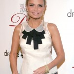 Kristin Chenoweth Weight