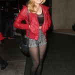 Jennette McCurdy diet