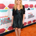 Jennette McCurdy Weight