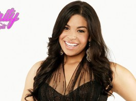 Jordin Sparks Weight Loss