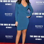 Kimberly Guilfoyle dress