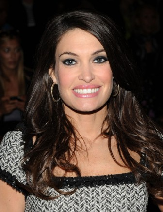 Kimberly Guilfoyle Height Diet And Body Measurements