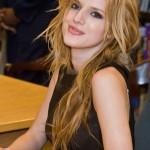 Beautiful Bella Thorne