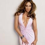 Jennifer Lopez Cup Size