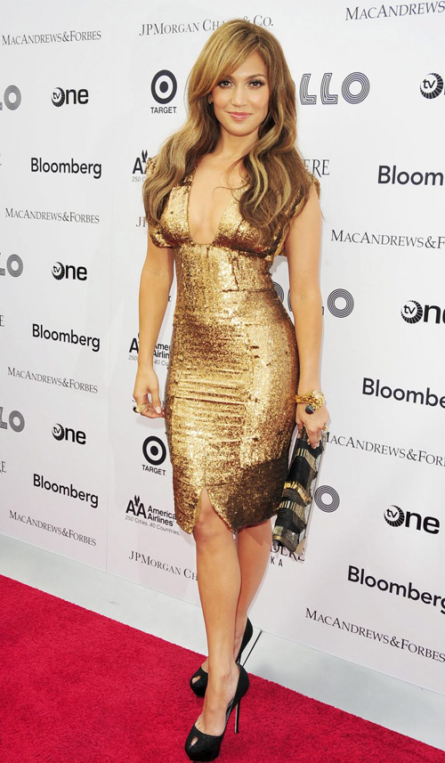 Data Of Jennifer Lopez Height, Weight, Wife, Age