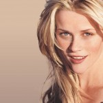 Beautiful Reese Witherspoon