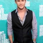 Chris Hemsworth height
