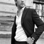 Chris Hemsworth hot