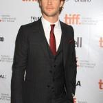 Chris Hemsworth weight